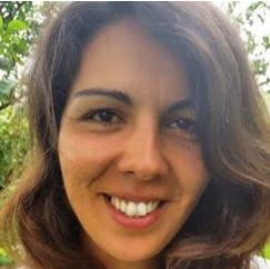 Cláudia Carvalhido