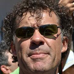 Mário Cunha