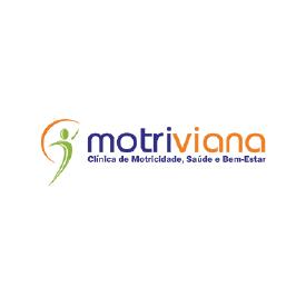 Motriviana