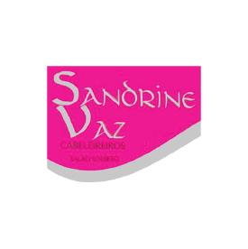 Sandrine Vaz
